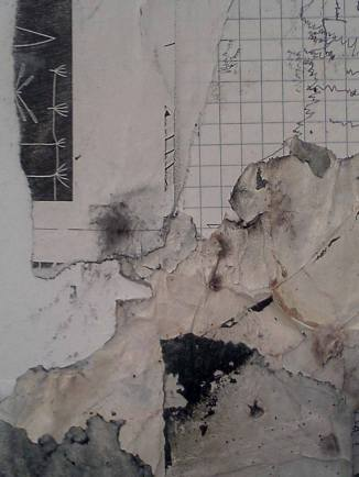 Graph Paper (2016)