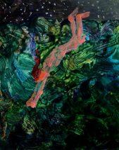 Night Dive (2015)