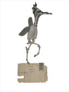 Egret (2015)