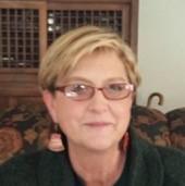 Carol Ciavonne