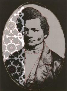 Frederick Douglass (2015)